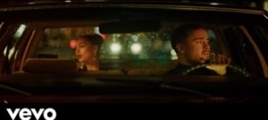 Maverick Sabre – Slow Down (feat. Jorja Smith) (official Music Video)